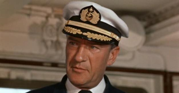 sanders-as-captain