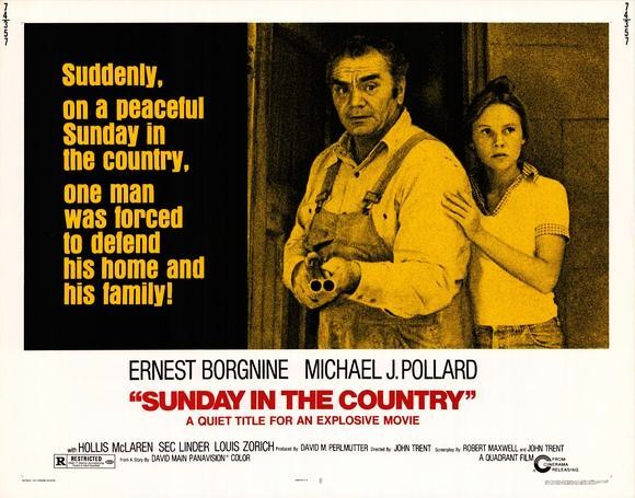 sunday_in_the_country-half-sheet