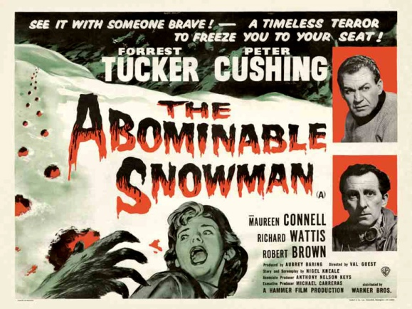 the-abominable-snowman-1957