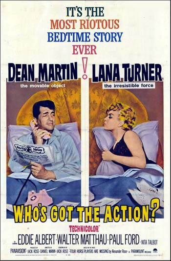 whos_got_action_1962