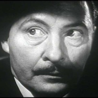 Lionel Atwill : The Exquisite Villain