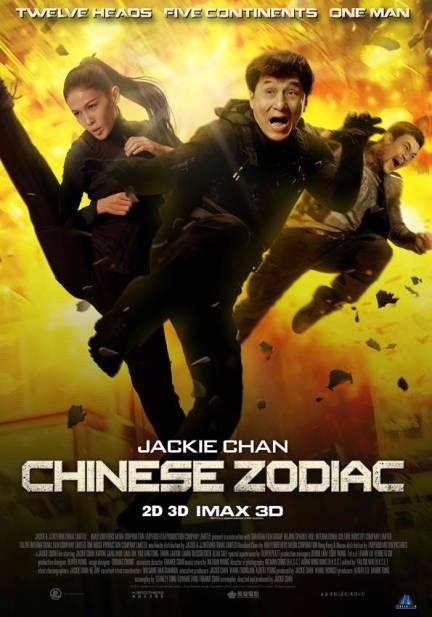 chinese-zodiac