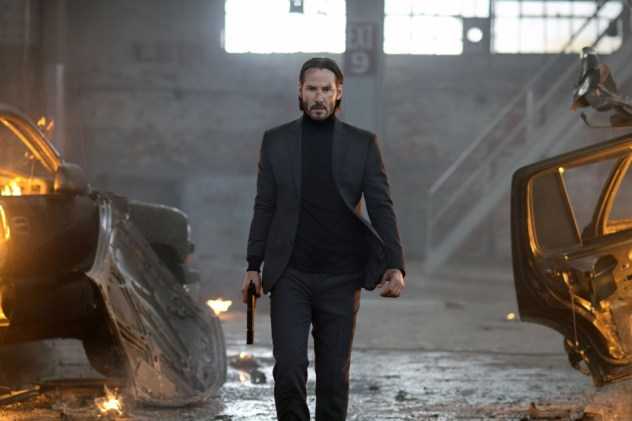john-wick-chapter-2-trailer-0