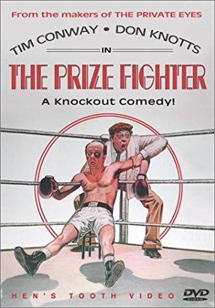 prize-fighter-dvd