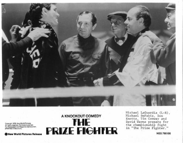 prize-fighter-lobby