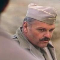 Brian Dennehy and a Quartet of Television Films ... Part 2