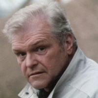 Brian Dennehy and a Quartet of Television Films .... Part 1