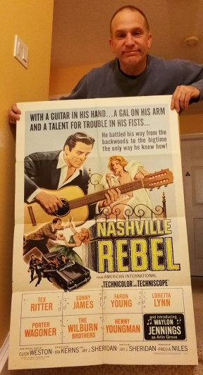 nashville rebel poster (2)