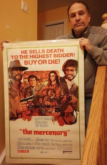 mercenary poster (2)