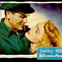 The Breaking Point   (1950)