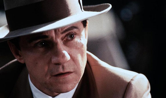 Image result for harvey keitel bugsy