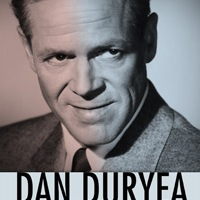 Dan Duryea : Heel With a Heart
