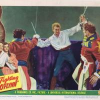 The Fighting O'Flynn   (1949)