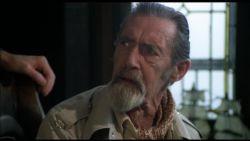 Resultat d'imatges de The nesting (1980) película de Armand Weston