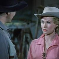 Virginia Mayo Goes West Part 1