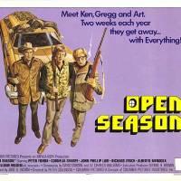 Open Season   (1974)